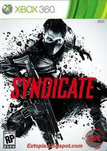 Syndicate.XBOX360-COMPLEX