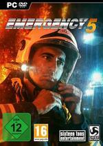 Emergency.5.MULTi7-ElAmigos