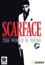 Scarface.GERMAN-SiLENTGATE