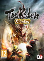 Toukiden.Kiwami-CODEX