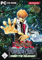 Yu_Gi_Oh_Power_Of_Chaos_Kaiba_The_Revenge-FLT