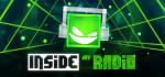 Inside.My.Radio.MULTI7-POSTMORTEM