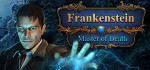 Frankenstein.Master.of.Death.HD.MULTi8-PROPHET