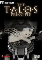 The.Talos.Principle.MULTi15-PROPHET