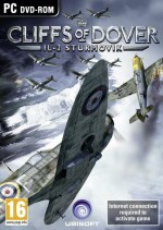 IL-2.Sturmovik.Cliffs.of.Dover.MULTi6-PROPHET