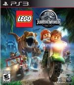 LEGO.Jurassic.World.PS3-DUPLEX