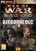 Men.of.War.Assault.Squad.2.Airborne-RELOADED
