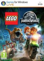 LEGO.Jurassic.World-RELOADED