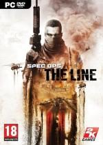 Spec.Ops.The.Line-SKIDROW