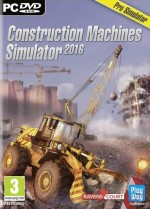 Construction.Machines.Simulator.2016-SKIDROW