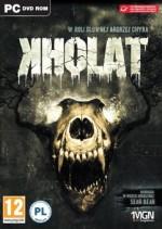 Kholat.MULTi12-PROPHET
