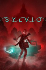 Sylvio.Remastered-RELOADED