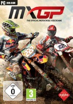 MXGP.The.Official.Motocross.Videogame.MULTi2-PROPHET