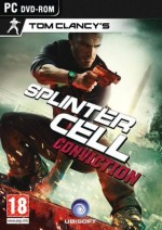 Tom.Clancys.Splinter.Cell.Conviction-SKIDROW