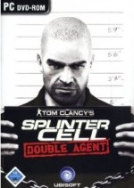 Tom_Clancys_Splinter_Cell_Double_Agent-CiFE