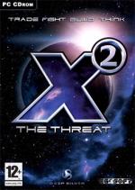 X2.The.Threat.MULTi8-PROPHET