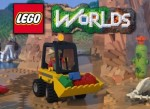 LEGO.Worlds.Early.Access.Incl.Update.7.Cracked-3DM