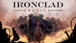 Ironclad.Tactics.Deluxe.Edition-PROPHET