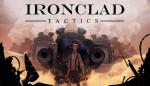 Ironclad.Tactics.Deluxe.Edition-PROPHET