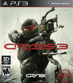 Crysis.3.MULTi.9.REPACK.PS3-UNLiMiTED