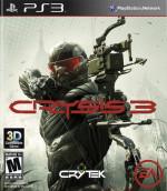 Crysis.3.MULTi.9.REPACK.PS3-UNLiMiTED