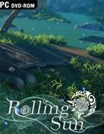 Rolling.Sun-SKIDROW