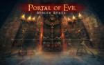 Portal.of.Evil.Stolen.Runes.Collectors.Edition.MULTi7-PROPHET