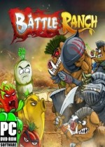 Battle.Ranch.MULTI7-0x0815
