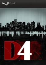 D4.Dark.Dreams.Dont.Die.Season.One-RELOADED