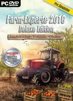 Farm.Expert.2016-CODEX