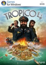 Tropico.4.Collectors.Bundle.MULTi7-PROPHET