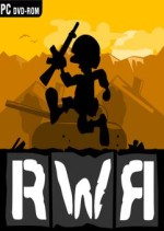 Running.With.Rifles.Pacific.v1.76-PLAZA