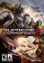 Supreme.Commander.2.MULTi7-PROPHET