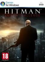 Hitman.Sniper.Challenge-SKIDROW