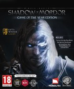 Middle.Earth.Shadow.of.Mordor.Game.of.The.Year.Edition-PROPHET