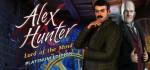 Alex.Hunter.Lord.of.The.Mind.Platinum.Edition.MULTi10-PROPHET