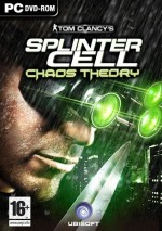 Splinter.Cell.Chaos.Theory-RELOADED