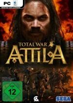 Total.War.ATTILA.The.Last.Roman.GERMAN-0x0007