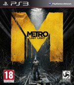 Metro.Last.Light.PS3-DUPLEX