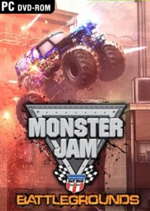 Monster.Jam.Battlegrounds-CODEX
