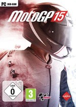 MotoGP.15-CODEX
