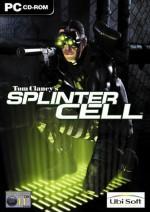 Splinter.Cell.GERMAN-Souldrinker