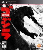 Godzilla.PS3-DUPLEX