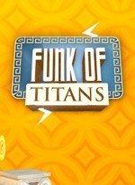 Funk_of_Titans-FLT