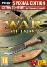 Men.of.War.Vietnam.Special.Edition.MULTi7-PROPHET