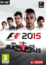 F1.2015.MULTi9-ElAmigos