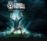 Lords.of.Football.Complete-PROPHET