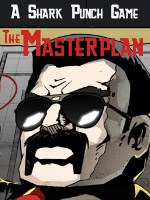 The.Masterplan-DEFA