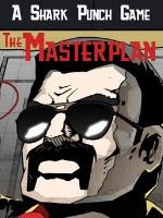 The.Masterplan-DEFA