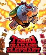 Tembo.The.Badass.Elephant.Repack-SKIDROW